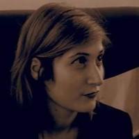 Alessandra Marano