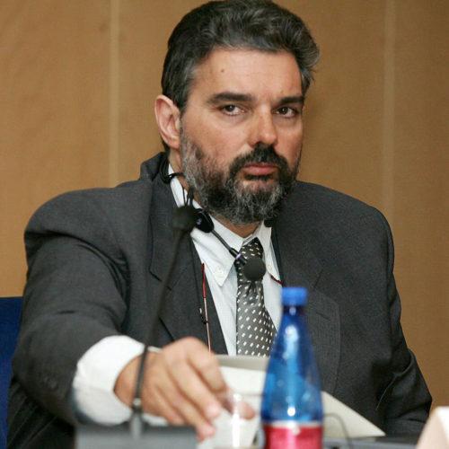 Dario Boilini