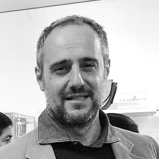 Marco Santagostino