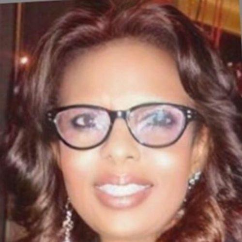 Layla Yusuf
