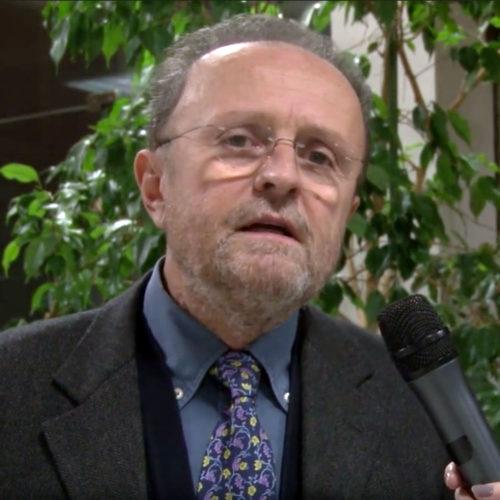 Dino Guido Rinoldi