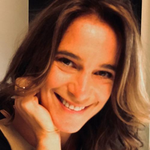 Paola Albini