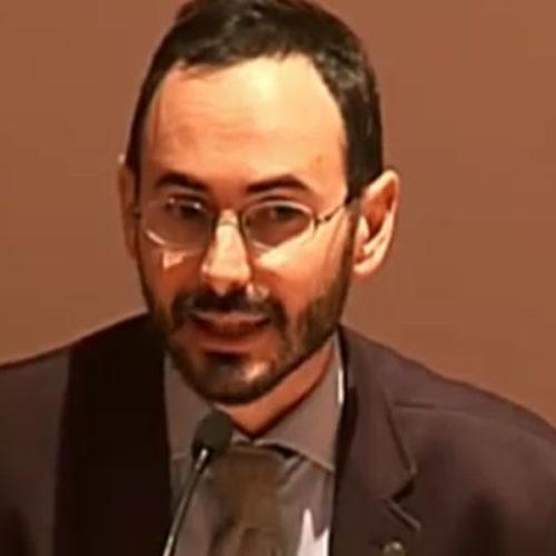 Zeno Gobetti