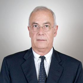 Giorgio Pasqualini