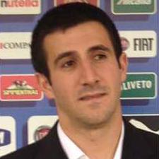 Giacomo Campi
