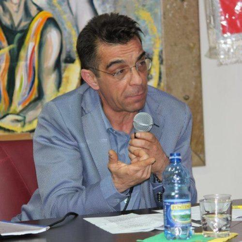 Giuseppe Candido