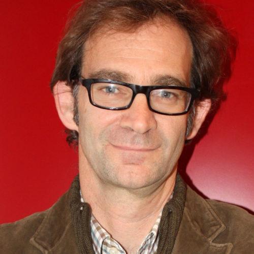 Paolo Carzaniga