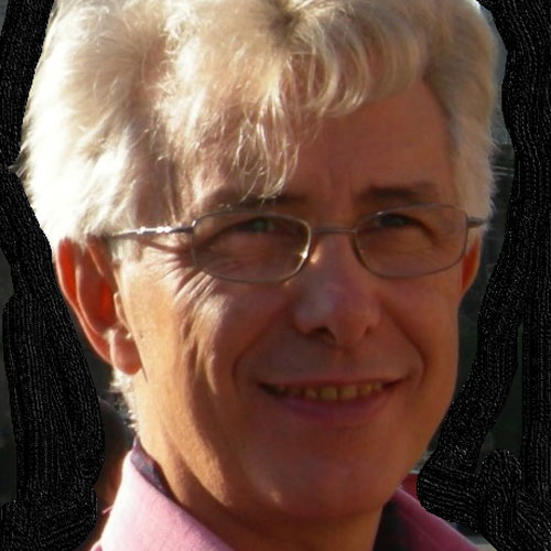 Mario Stanga