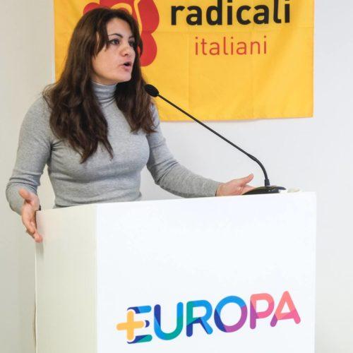Manuela Zambrano