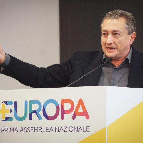 Valerio Federico