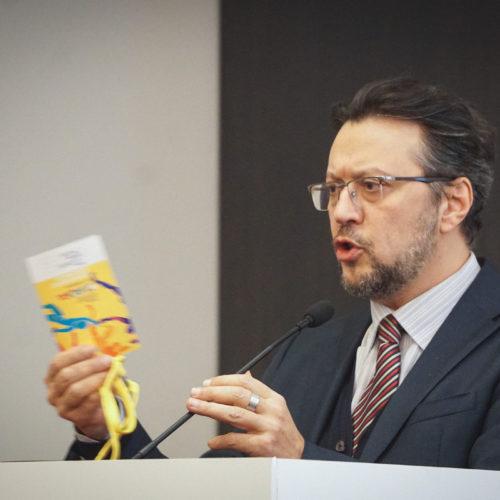 Alessandro Massari