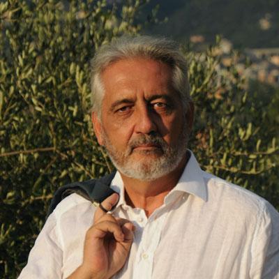Benedetto Costa Broccardi
