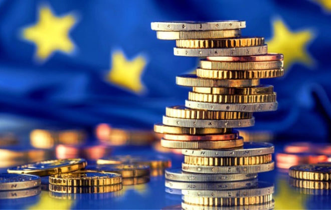 Finanza Europea