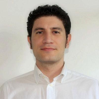 Gabriele Trianni