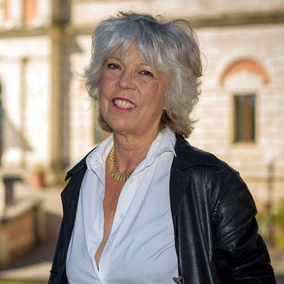 Giulia Simi