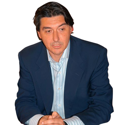 Massimo Bulckaen