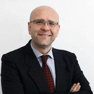 Massimo Coppin