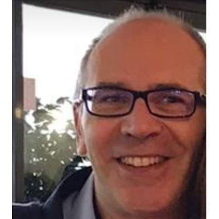 Maurizio Scarnera