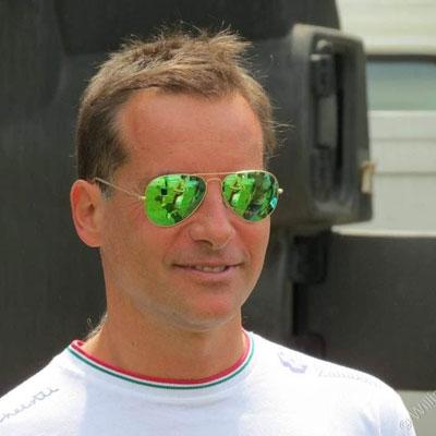 Pierluigi Bianchi
