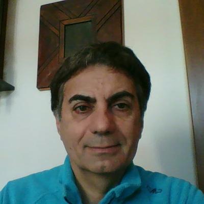Roberto Pedrini