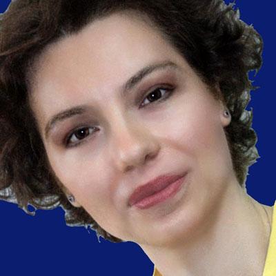 Serafina Funaro