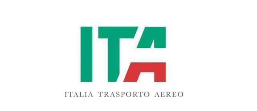 ITA, la nuova Alitalia